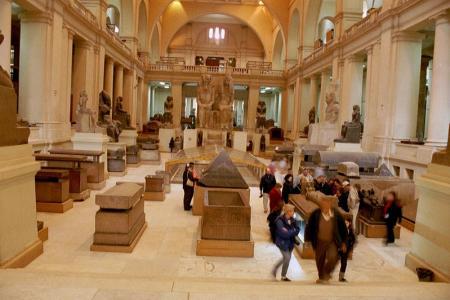 museo egipciojpg