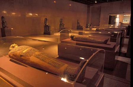 museo nubiajpg