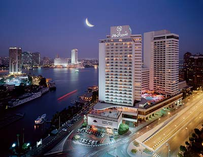 hotel-cairo.jpg