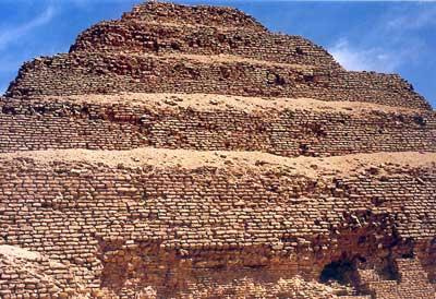 piramidejpg