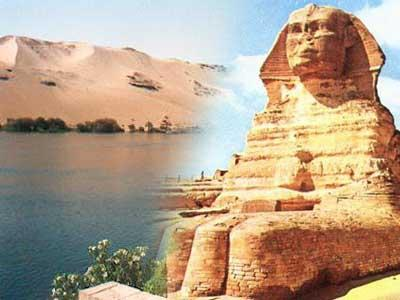 postal egiptojpg