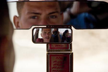 taxi egiptojpg