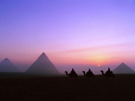 turismo egiptojpg