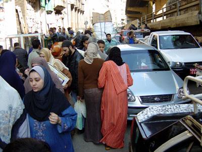 conducir egiptojpg