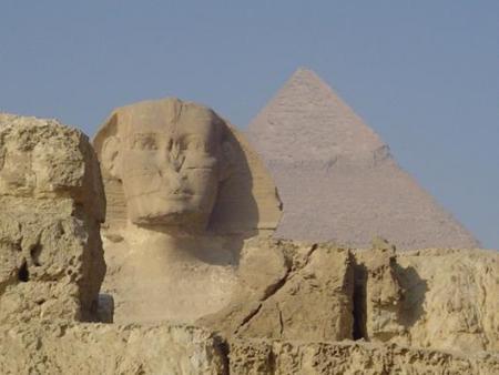misterio egiptojpg