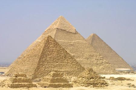 seguridad piramidejpg