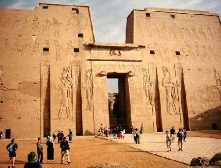 turismo egiptojpg 2