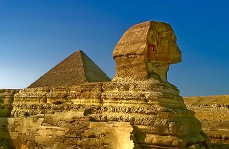 egiptojpg 2