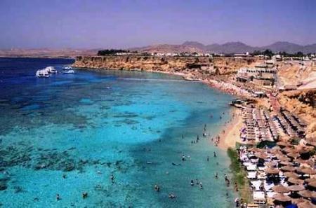 playas egiptojpg