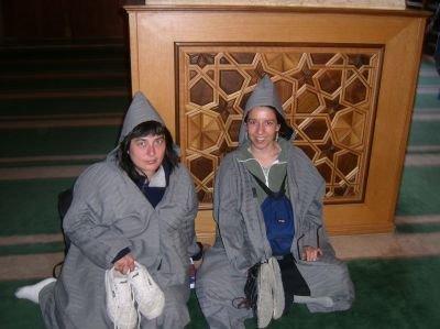 ropa mezquitajpg