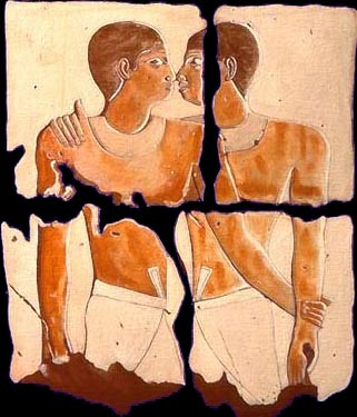 homosexualidad egiptojpg