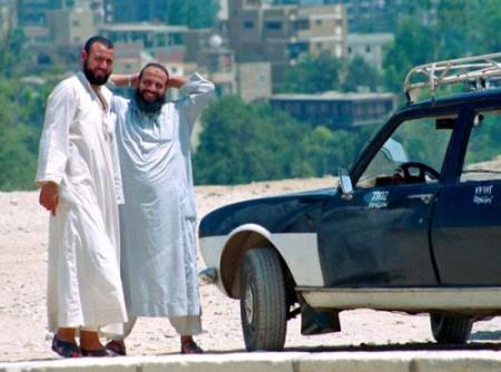 taxi egiptojpg 3