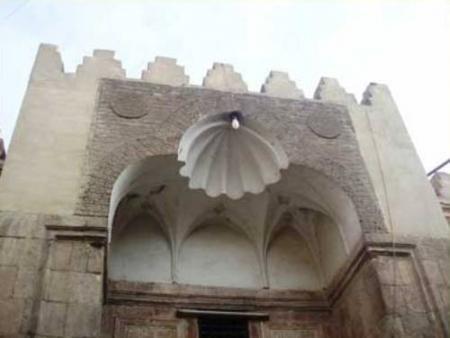 mezquita-de-qaitbey.jpg