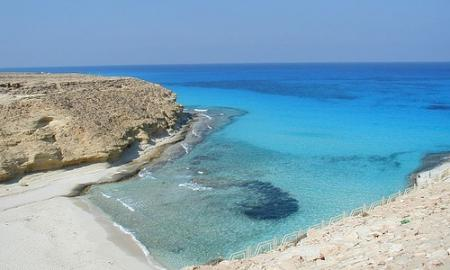 playas-paradisiacas-de-egipto.jpg
