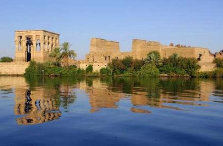 egipto2jpg 2