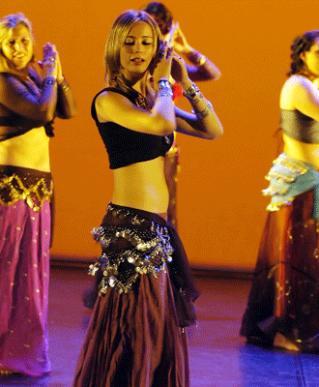 danza_egiptojpg