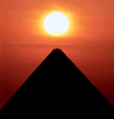 egiptjpg 2