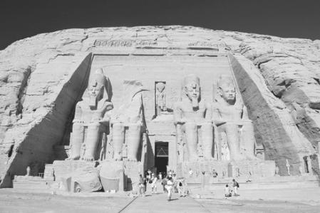 viaje egiptojpg 2