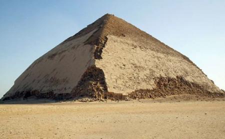 piramide inclinadajpg 2