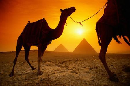 egipto1jpg 2