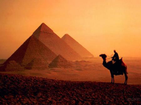 piramides gizajpg
