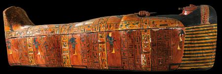 sarcofago1jpg