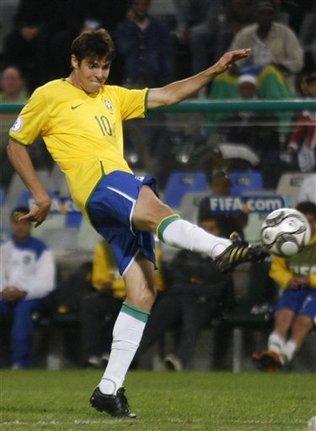 brasiljpg
