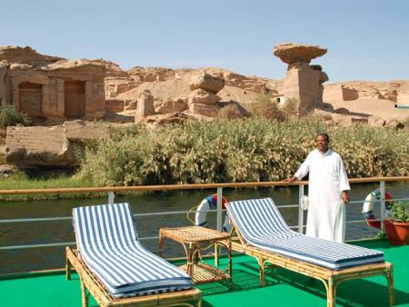 egipto5jpg 2