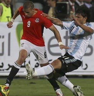 egipto6jpg 2