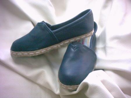 calzadojpg