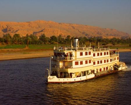 crucero egiptojpg