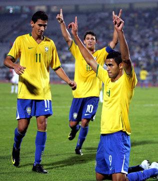brasil finaljpg