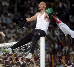 argelia al mundialjpg