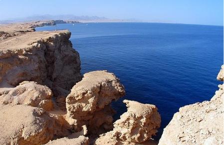 egipto mar rojo.jpg