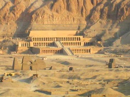 egipto2.jpg