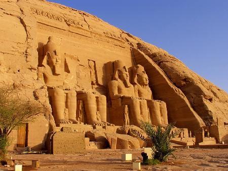 templo-egipto.jpg
