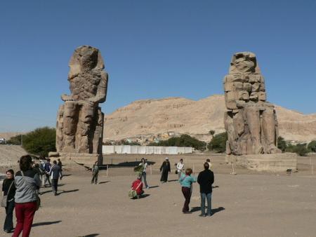 valle-reyes-egipto.jpg