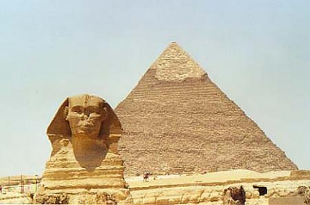 fotos-egipto.jpg
