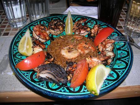 comida-egipcia.jpg