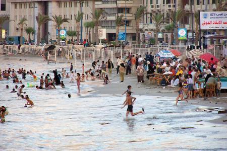 playa-egipto.jpg