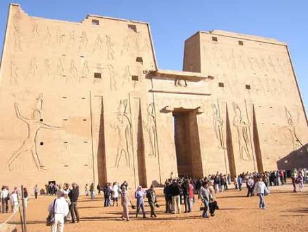 egiptojp.jpg