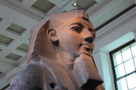 arqueologia-egipcia.jpg