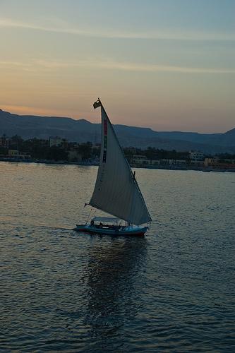 egipto-cruceros.jpg