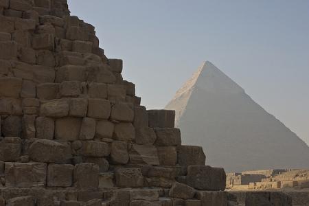 egipto-piramides.jpg