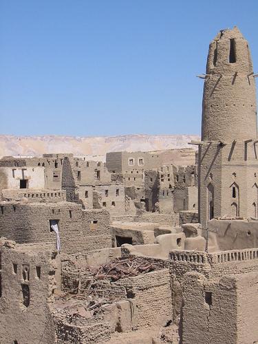egipto-viaje.jpg