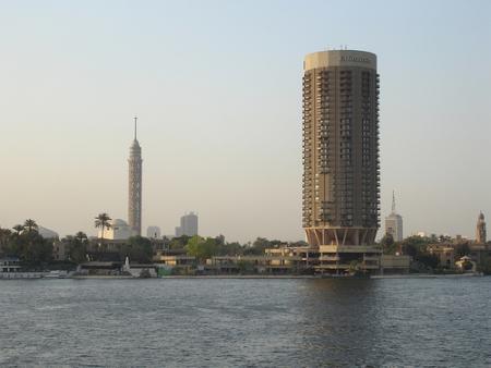 el-cairo-hoteles.jpg