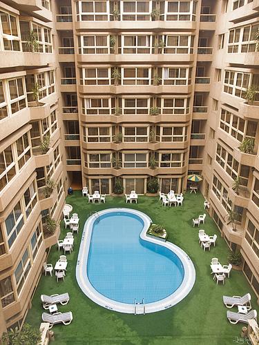 hotel-pyramisa.jpg