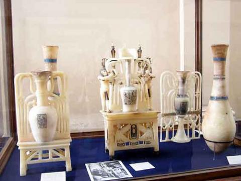 museo-egipcio.jpg