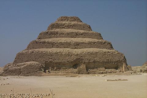 zoser-piramide.jpg