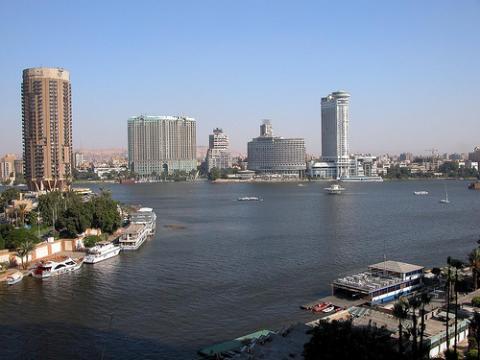 egipto-viaje-el-cairo.jpg